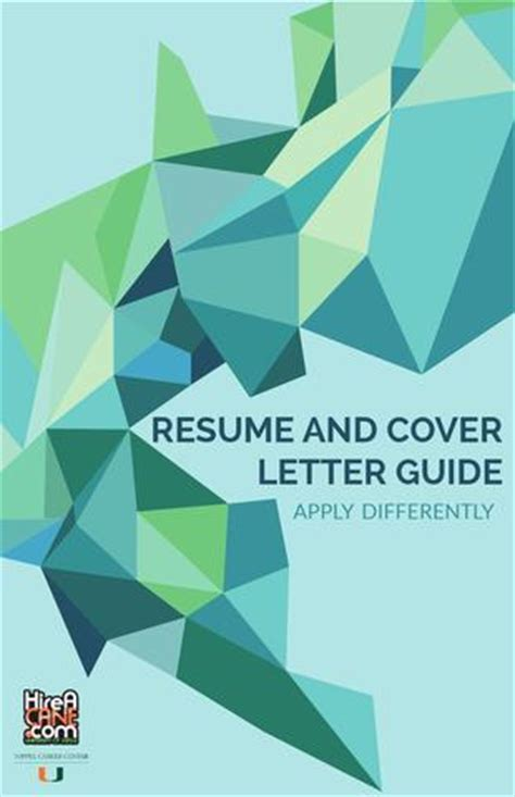 Professional Resume Cover Letter Writer - Professional